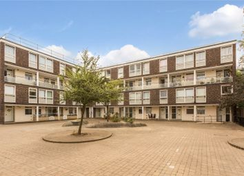 2 bed maisonette for sale in Kiln Place, London NW5