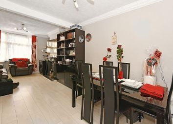 Thumbnail 3 bed terraced house for sale in Adine Road, Plaistow
