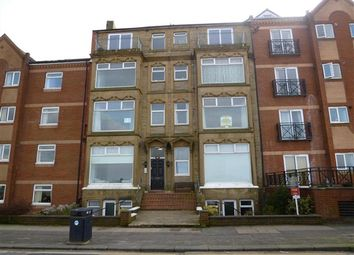 Thumbnail 2 bed flat to rent in Coniston Court Marine Road East, Morecambe