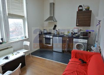 Thumbnail 3 bedroom flat to rent in - Moorland Avenue, Leeds, West Yorkshire