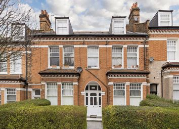 Thumbnail 1 bed flat for sale in Terrapin Road, London