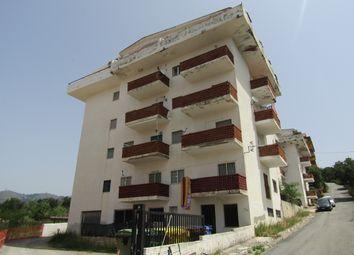 Thumbnail 1 bedroom apartment for sale in Piano Lettieri, Scalea, Calabria, Italy