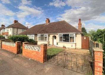 2 bed bungalow for sale in Eaton Road, Kempston MK42