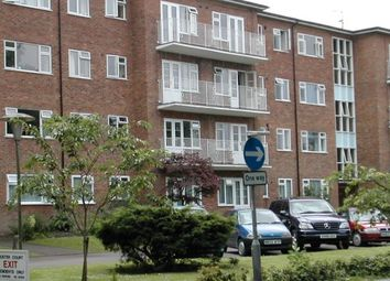 Thumbnail 2 bed flat to rent in Muster Green, Haywards Heath
