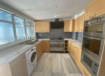Thumbnail 3 bed terraced house to rent in Rosslyn Crescent, Harrow-On-The-Hill, Harrow