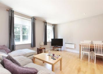 Thumbnail 2 bed flat for sale in Garratt Lane, Wandsworth, London