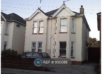 6 bed detached house to rent in Alma Road, Winton, Bournemouth BH9