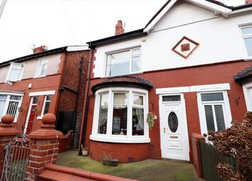 Thumbnail 3 bed property for sale in Breck Road, Blackpool