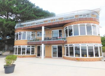 Property for Sale in Hamworthy - Buy Properties in ...