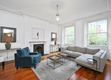 Thumbnail 2 bed flat to rent in Palace Gate, Kensington, London