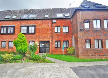 Thumbnail 1 bed flat for sale in North Street, Bicester