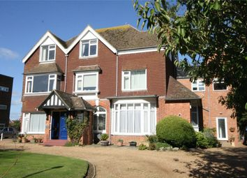 Thumbnail 2 bed flat for sale in Hastings Road, Bexhill-On-Sea