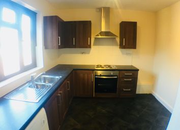 Thumbnail 3 bedroom flat to rent in Cleobury Road, Far Forest, Kidderminster