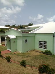 Thumbnail 2 bed villa for sale in Beasejour House, St Lucia