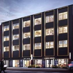Office to let in Maple & Midford, Fitzrovia W1T
