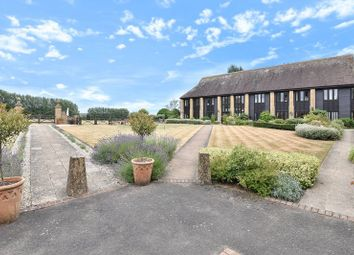 Thumbnail 2 bedroom property for sale in Hayes End Manor, South Petherton