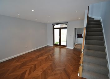 Thumbnail 2 bedroom property to rent in New Cross Road, London