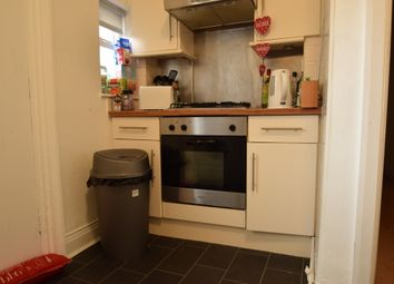 Thumbnail 3 bedroom shared accommodation to rent in Warton Terrace, Heaton