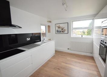 3 bed flat for sale in Bellsfield Court, Bell Lane, Eton Wick SL4