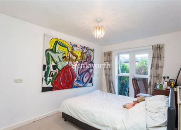 Thumbnail 1 bed maisonette for sale in Claremont Road, London