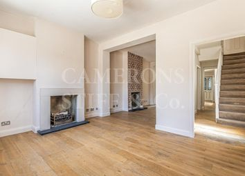 Thumbnail 3 bed property for sale in Fifth Avenue, London