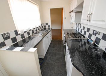 Thumbnail 3 bedroom flat for sale in St. Marys Avenue, South Shields