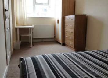 Thumbnail Room to rent in Sunrise Avenue, Broomfield, Chelmsford