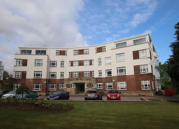 Thumbnail 2 bedroom flat to rent in Newton Mearns, Glasgow