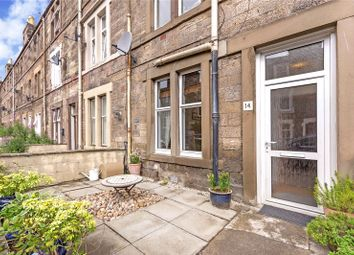 1 bed flat for sale in Ballantine Place, Perth PH1
