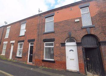 3 bed terraced house for sale in Minto Street, Ashton-Under-Lyne OL7