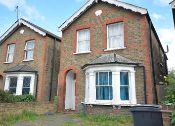 Thumbnail 10 bed detached house to rent in Kings Road, Kingston Upon Thames