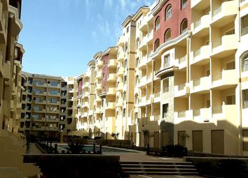 Thumbnail 2 bed apartment for sale in Florenza Khamsin, Arabia District, Hurghada
