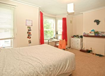 Thumbnail 4 bed property to rent in Beryl Road, London