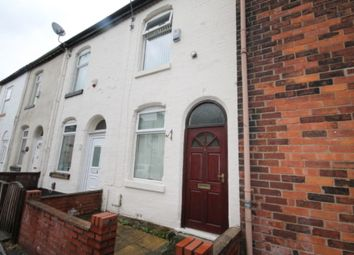 Thumbnail 2 bed semi-detached house to rent in New Herbert Street, Salford