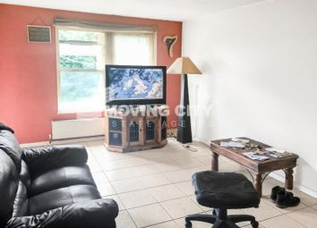 Thumbnail 2 bed flat for sale in Hope Close, Grove Park, London