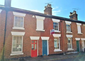 Thumbnail 2 bed property to rent in Pyecroft Street, Handbridge, Chester