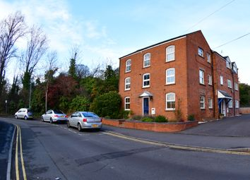 Thumbnail 1 bed flat to rent in Broad Street, Woodloes Park, Warwick