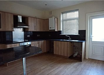 Thumbnail 2 bed terraced house for sale in Longfield Place, Poulton-Le-Fylde
