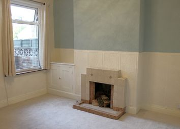 Thumbnail 3 bed terraced house for sale in Londesborough Street, Selby