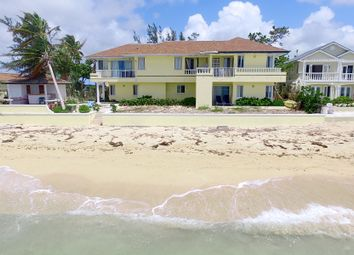 Thumbnail 8 bed property for sale in Devonshire Drive, Nassau, Bahamas