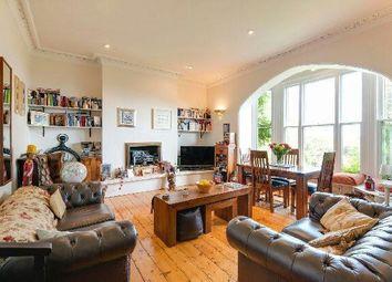 Thumbnail Flat to rent in Southwood Lane, Highgate