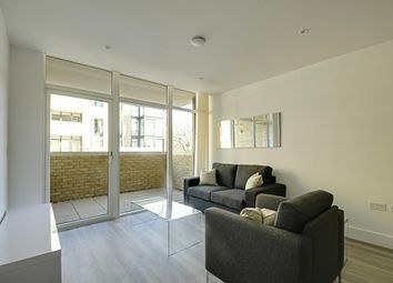 1 bed flat for sale in Boulogne House, Frazer Nash Close, Isleworth TW7