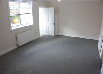Thumbnail 2 bedroom flat to rent in Sheephousehill, Fauldhouse, Fauldhouse