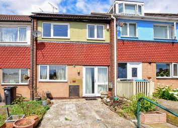 3 bed terraced house for sale in College Road, Ramsgate, Kent CT11