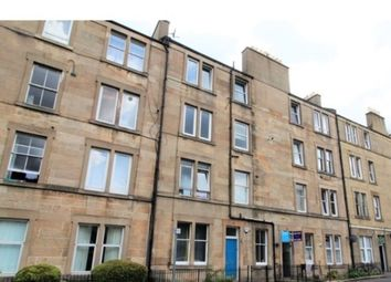 Thumbnail 1 bed flat for sale in Cathcart Place, Edinburgh