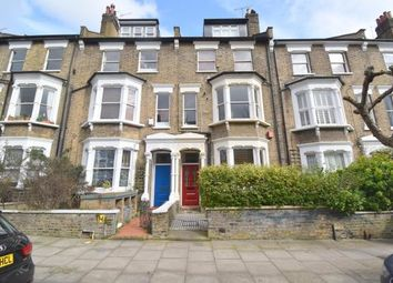 Thumbnail 3 bed flat to rent in Rona Road, Gospel Oak