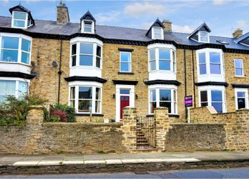 Thumbnail 7 bed property for sale in Maison Dieu, Richmond