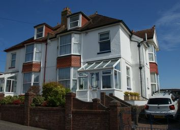 5 bed semi-detached house for sale in Morin Road, Paignton TQ3