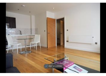 Thumbnail 1 bed flat to rent in Vimto Gardens, Salford