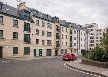 Thumbnail 1 bedroom flat to rent in Henderson Place, Stockbridge